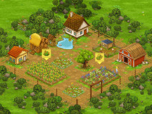 Big Farm 1