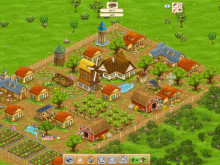 Big Farm 2