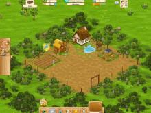 Big Farm 3