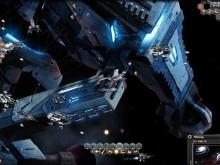 DarkOrbit 3