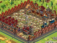 GOODGAME EMPIRES 3