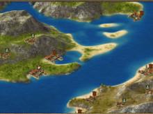 Grepolis 5