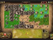 My Lands 4