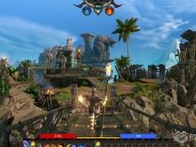 Panzar-screenshot-61