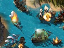 Piratestorm 5
