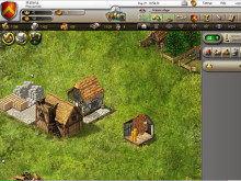 Stronghold Kingdoms 1