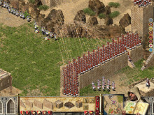 Stronghold Kingdoms 3