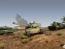 ArmoredWarfare4