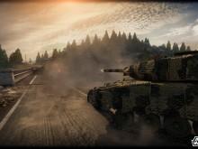 ArmoredWarfare5