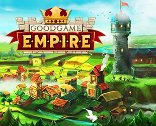 GoodgameEmpire_go_056