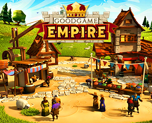 Goodgame_Empires_go