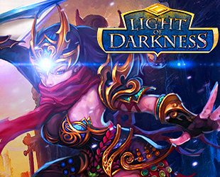 Light_of_Darkness_go