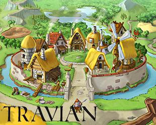Travian_go