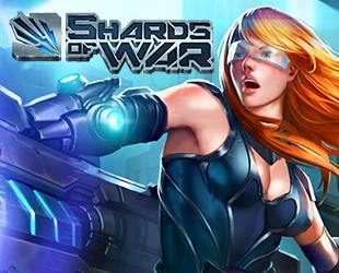 ShardsOfWar_go