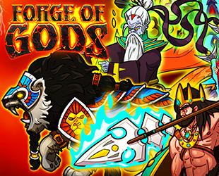 ForgeOfGods_go