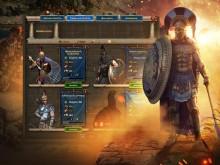 Sparta_1