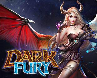 DarkFury_go