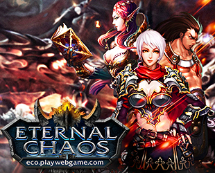 EternalChaos_go