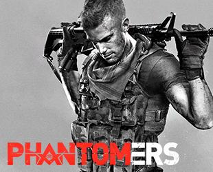 Phantomers_go