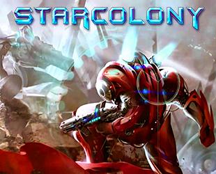 StarColony_go