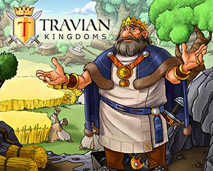 KingdomsTravian