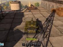 TankiX_01