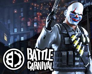 BattleCarnival_go