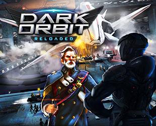 DarkOrbit_go