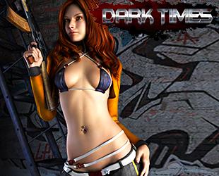 DarkTimes02_go