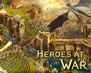HeroesAtWar_go