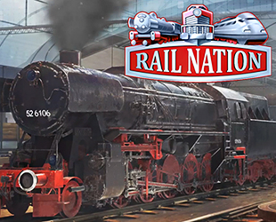 RailNation_go