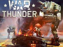 WarThunder_go