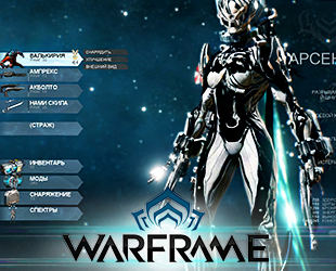 Warframe_go