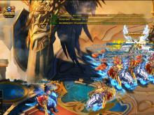 DragonLord_04
