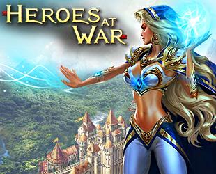 HeroesAtWar