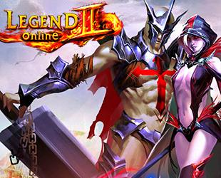LegendOnline2