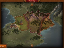 Forge of Empires 5