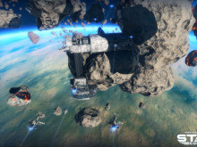 Star Conflict 4