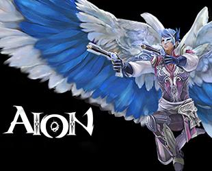 Aion_go