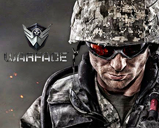 Warface_go