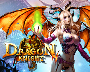 DragonKnight2