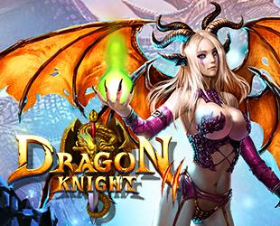 DragonKnight2